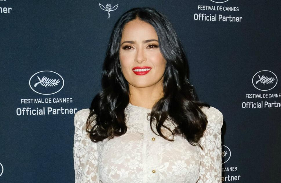 salma-hayek:-i-almost-died-after-a-battle-with-covid-19