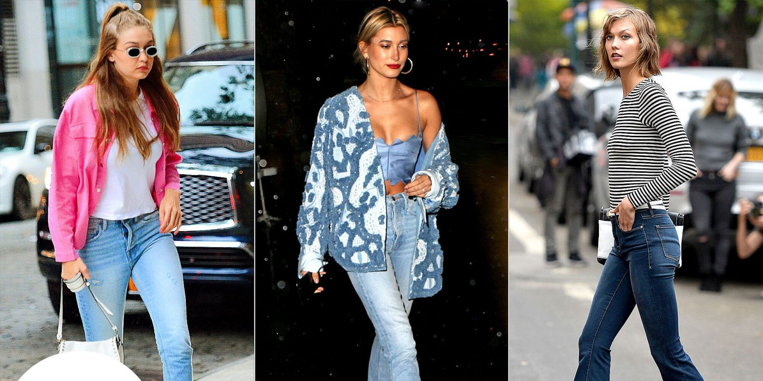 these-celeb-loved-jeans-rarely-go-on-sale-—-but-they-are-right-now