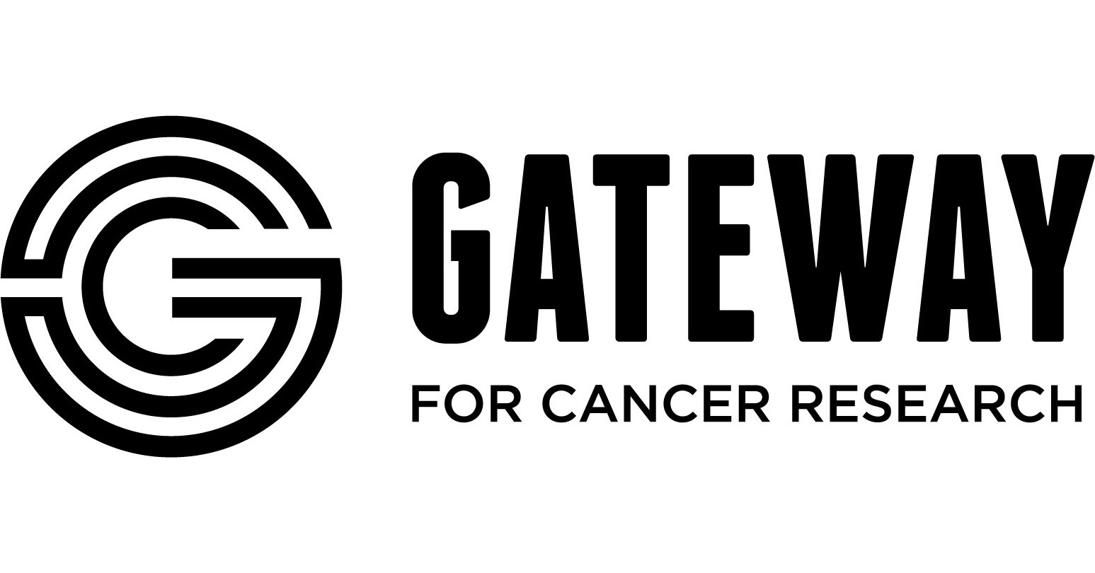 celebrity-fight-night-foundation-merges-with-gateway-for-cancer-research-to-deliver-a-knockout-…