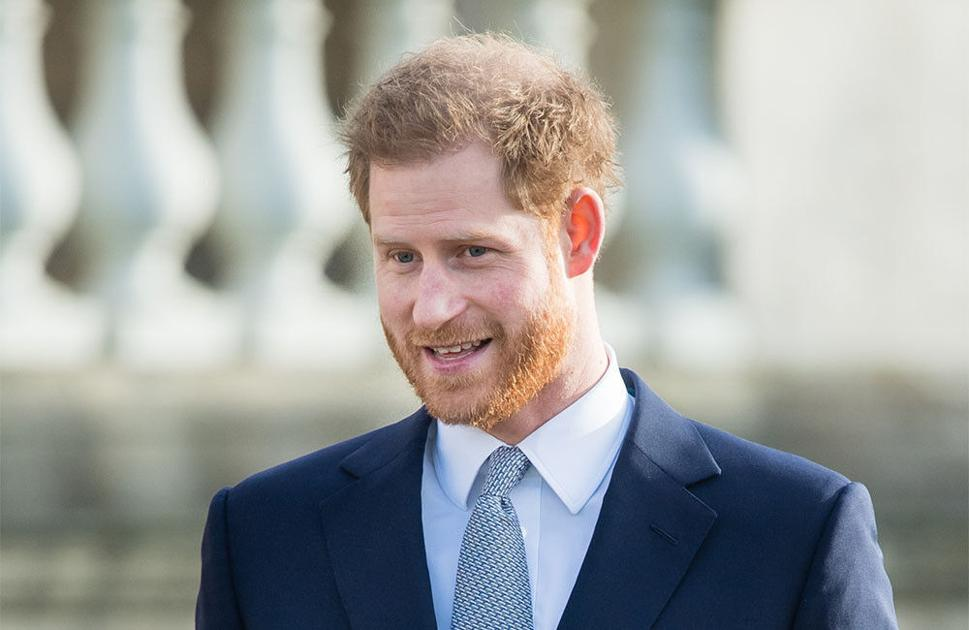 prince-harry-slams-'total-neglect'-from-royal-family
