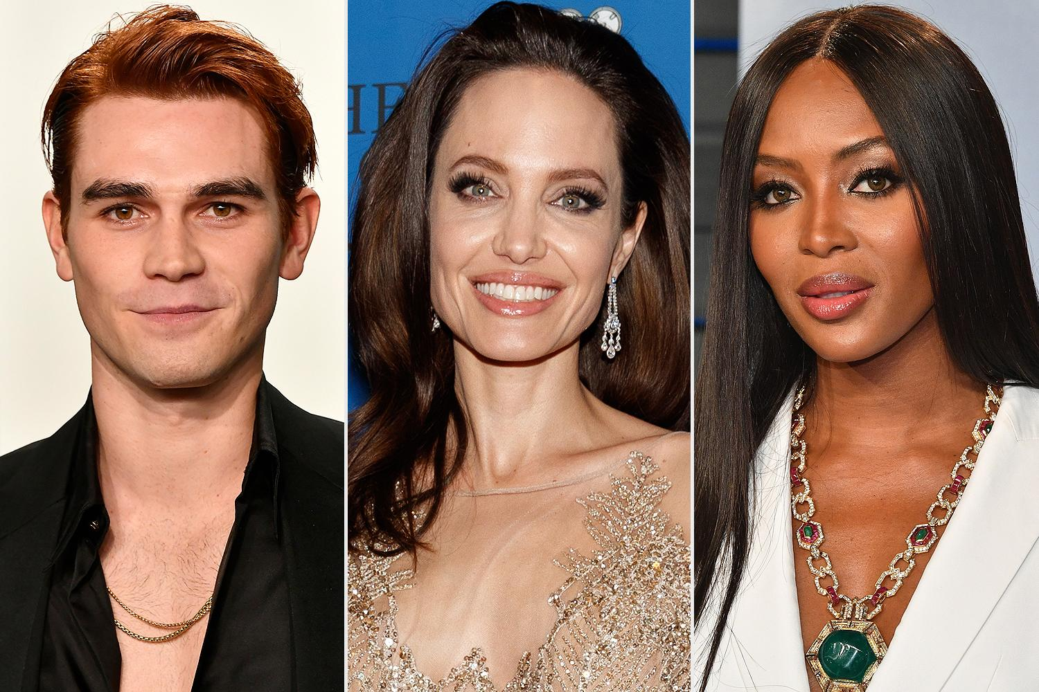 19-celebrities-who-are-total-geminis