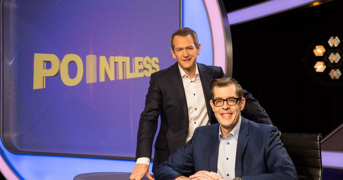 pointless-celebrities:-the-former-blue-peter-presenter-you-forgot-was-in-emmerdale-for-a-year
