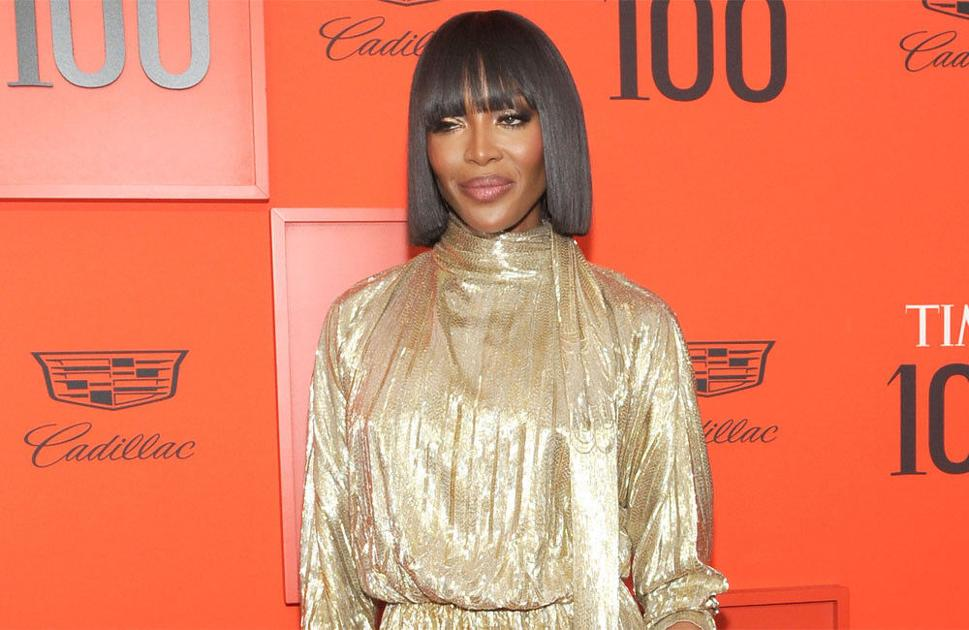 naomi-campbell-feels-'blessed-and-grateful'-on-her-birthday