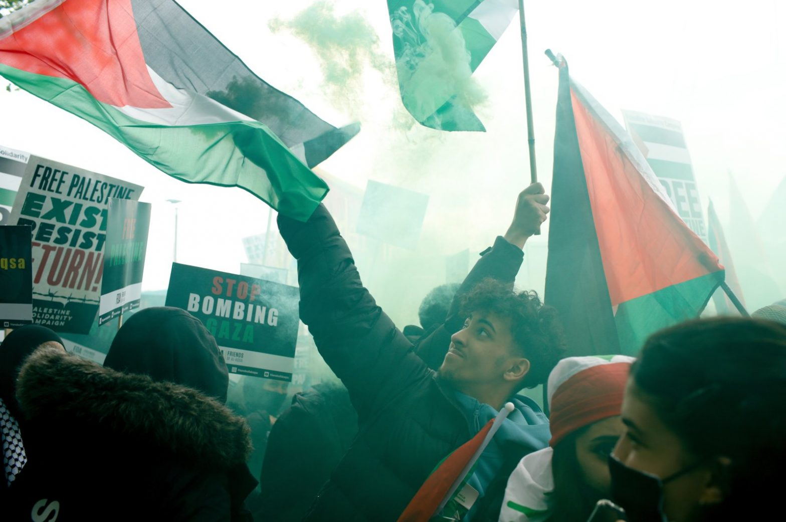 celebrities-in-solidarity-with-palestine-face-mounting-pressure
