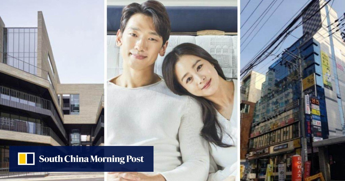 kim-tae-hee-and-rain-are-'the-richest-korean-celebrities-in-real-estate'-–-so-what-properties-do-…
