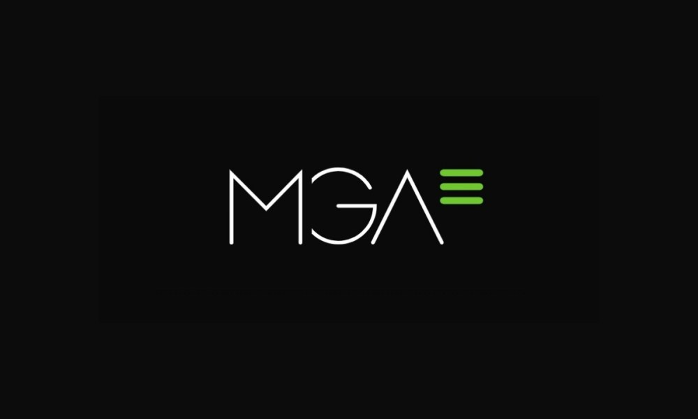 mga-games-launches-three-games-simultaneously-and-premieres-portuguese-celebrities-and-the-…