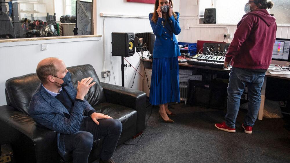 """prince-william-teases-his-wife-with-""""musical-skills""""- -celebrities"""