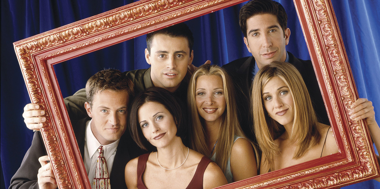 all-the-star-celebrities-you-didn't-realize-guest-starred-on-'friends'!