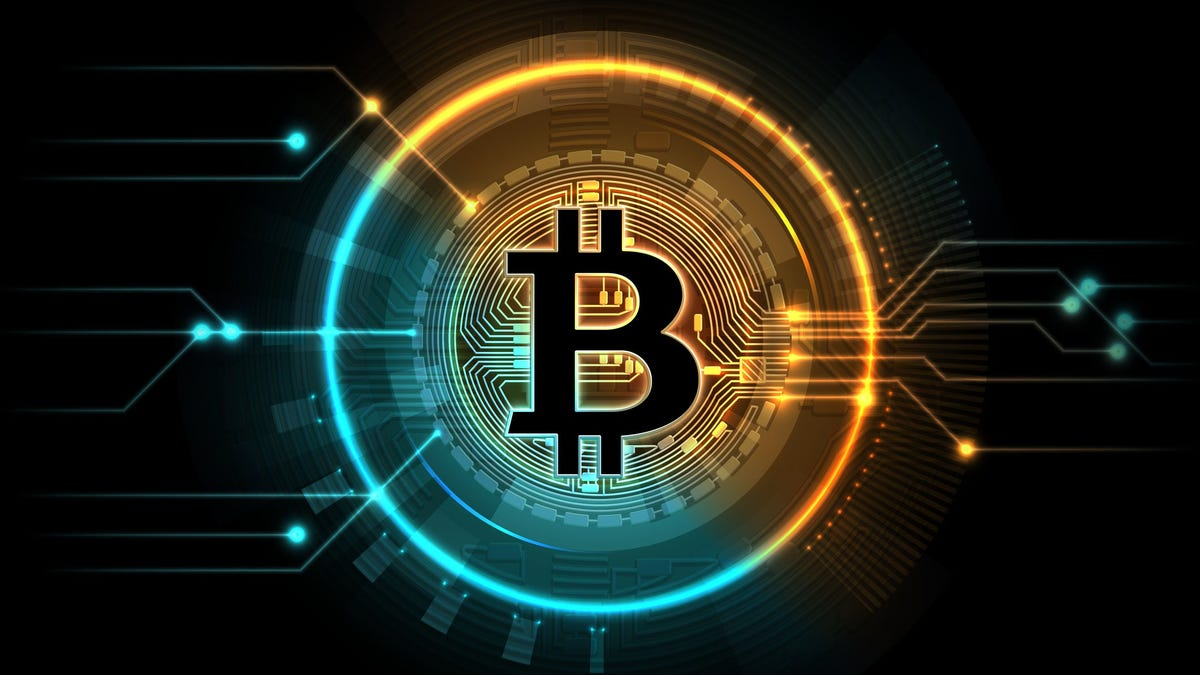 crypto-coin-scams-use-celebrity-imposters,-other-tricks-to-steal-cash