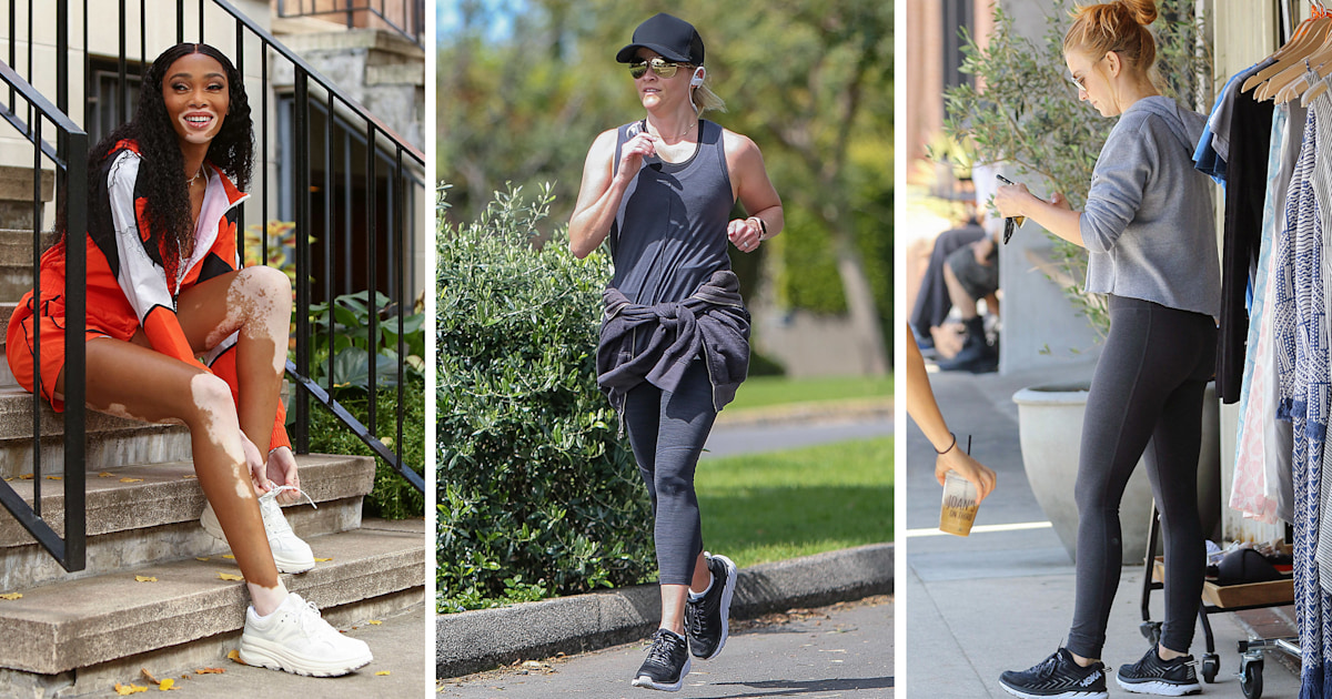 why-the-hoka-one-one-is-loved-by-celebrities-and-podiatrists