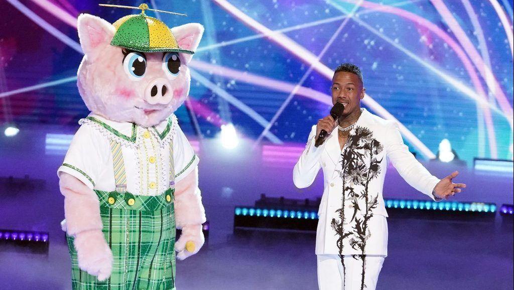 'the-masked-singer'-finale-reveals-piglet-as-winner:-here's-the-identity-of-the-final-three-…