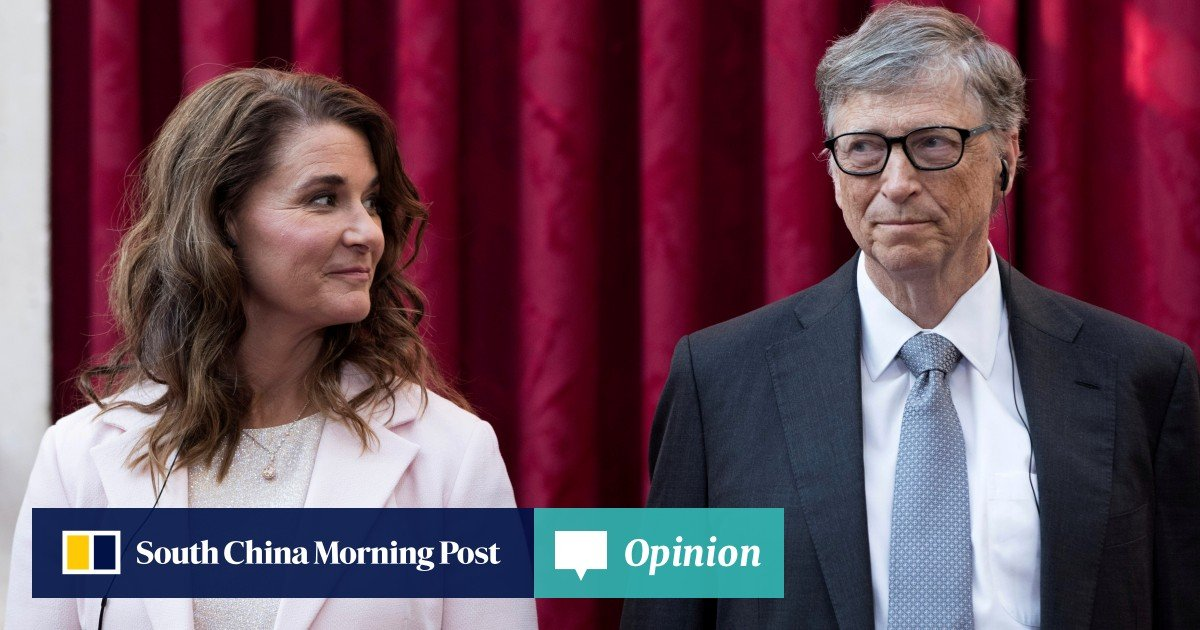why-celebrity-divorces,-from-bill-and-melinda-gates-to-tong-liya,-are-a-source-of-fascination