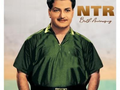 tollywood-celebrities-remember-ntr-on-birth-anniversary