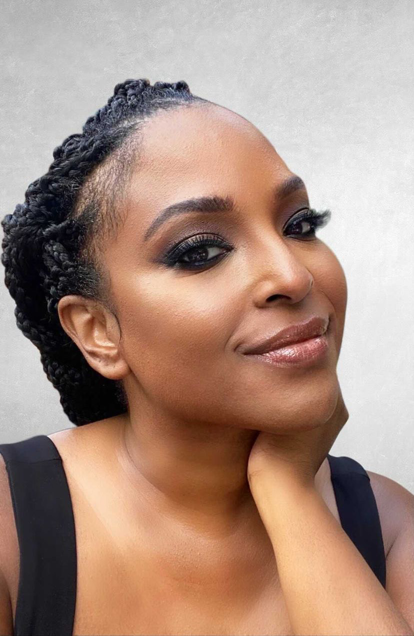 ebony-brown:-how-a-songwriter-became-a-celebrity-stylist-and-fashion-activist
