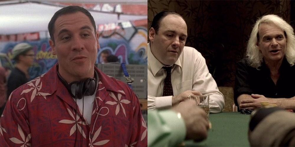 the-sopranos:-10-celebrities-who-appeared-as-themselves