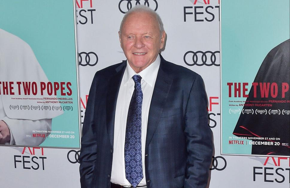 anthony-hopkins-will-keep-acting-until-he-physically-has-to-stop