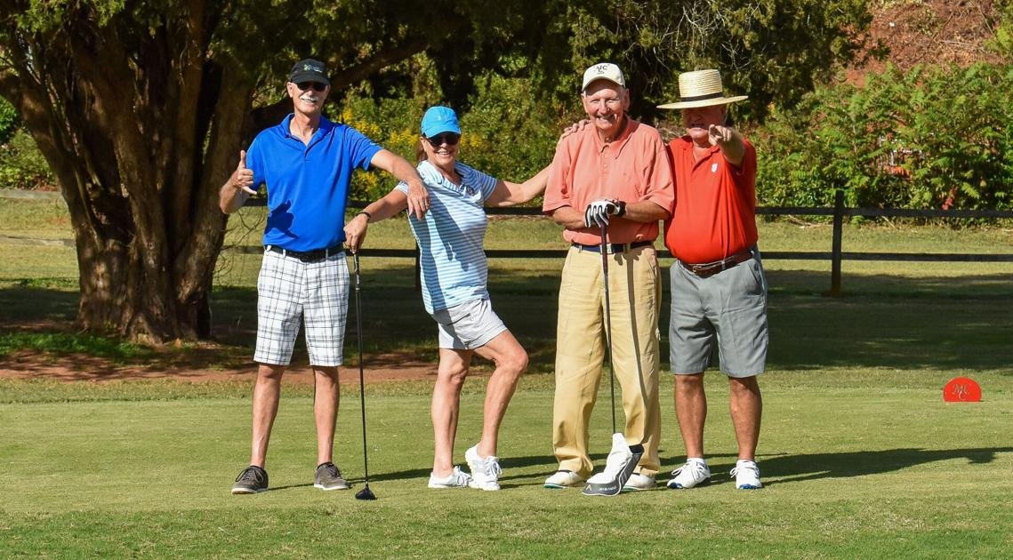 carolina-together's-celebrity-golf-classic-to-benefit-west-columbia-beautification-foundation