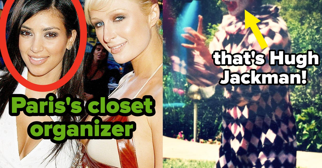 16-surprisingly-interesting-jobs-celebs-had-before-making-it-big-in-hollywood