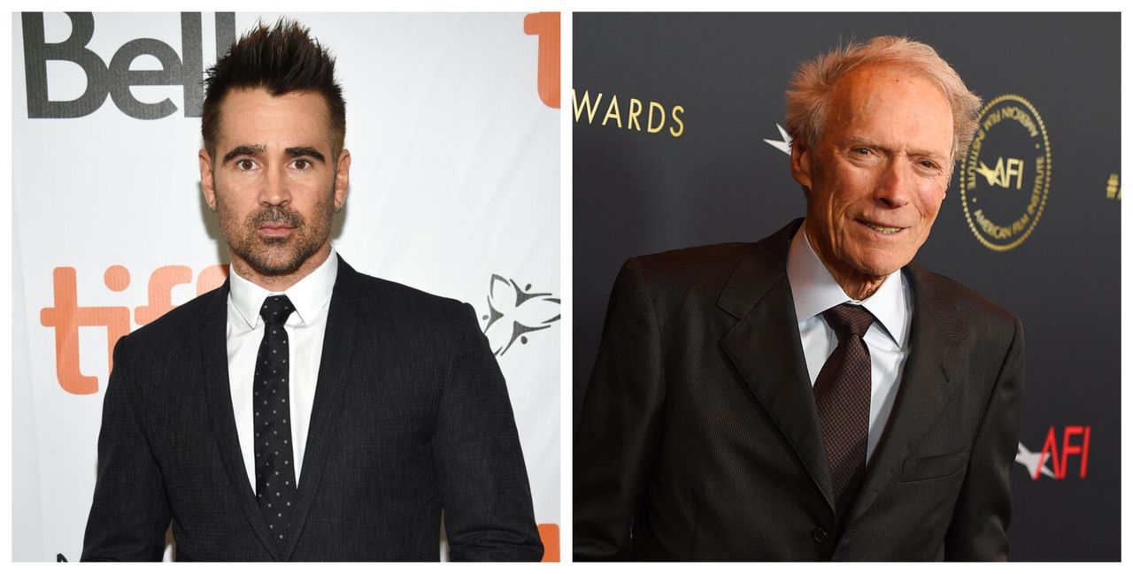today's-famous-birthdays-list-for-may-31,-2021-includes-celebrities-colin-farrell,-clint-eastwood