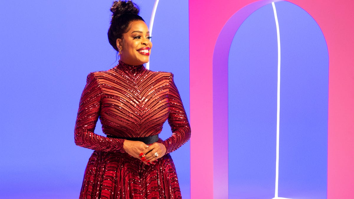 niecy-nash,-other-celebs-talk-lgbtq-pride-month:-'i-am-proud-of-who-i-am'