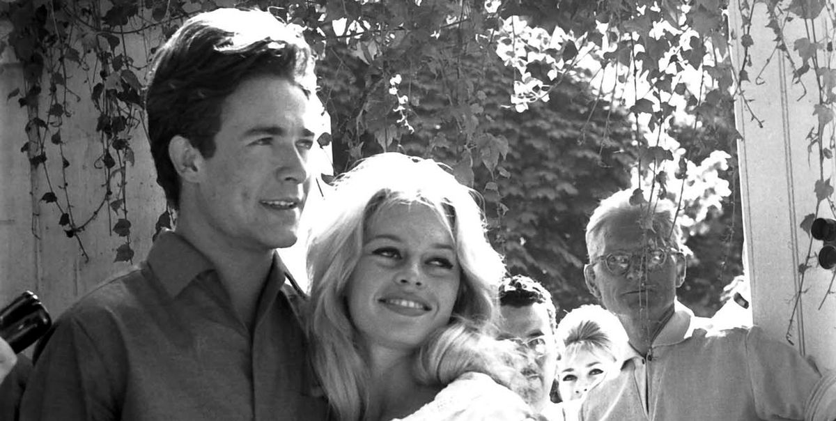 the-most-fashionable-vintage-celebrity-weddings