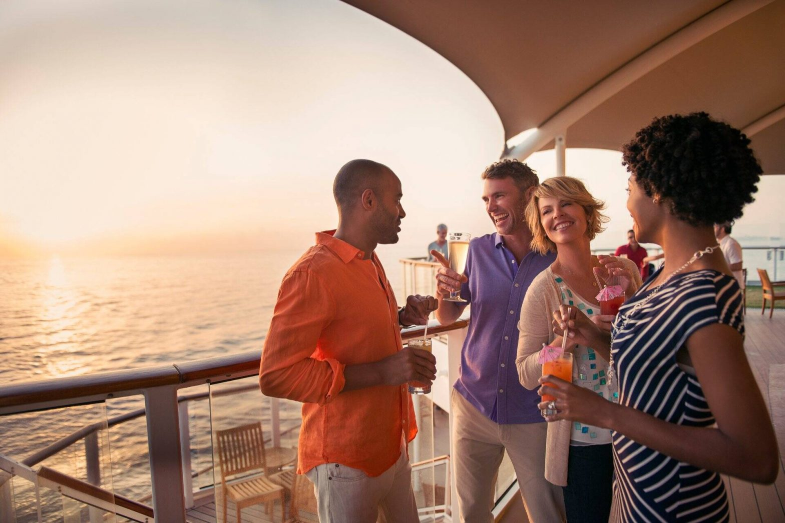 celebrity-cruises-announces-changes-to-captain's-club-customer-loyalty-program
