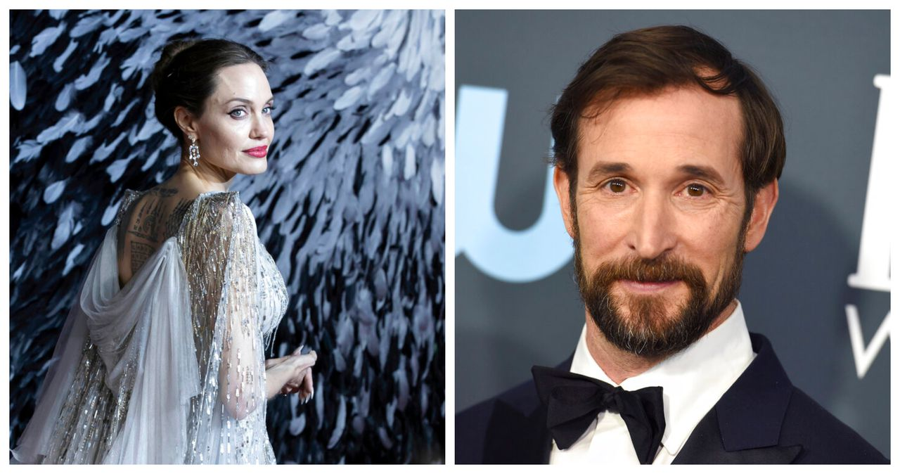 today's-famous-birthdays-list-for-june-4,-2021-includes-celebrities-angelina-jolie,-noah-wyle