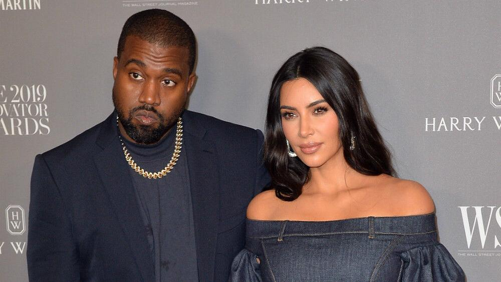 """kim-kardashian-west-""""does-well""""-following-the-division-of-kanye-west-