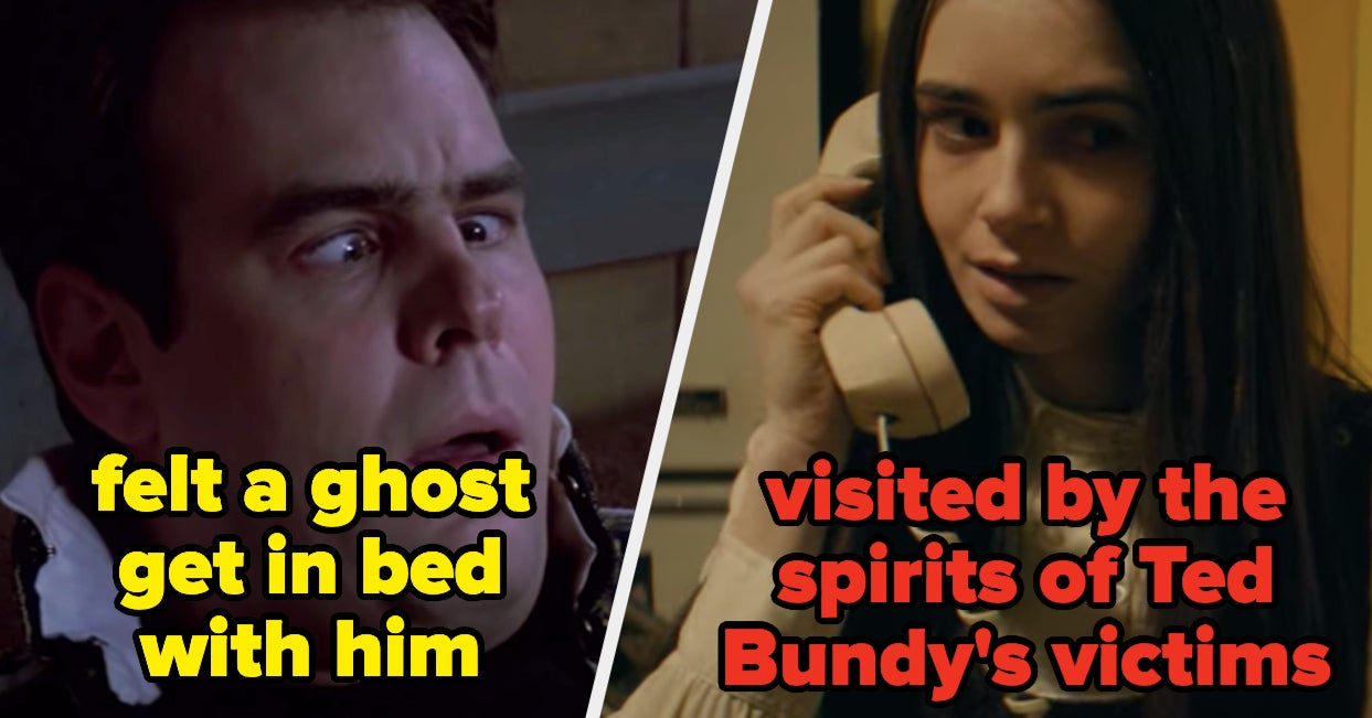 these-21-celebs-said-they've-had-supernatural-experiences