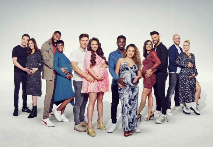 pregnant-celebrities-take-center-stage-on-mtv's-new-show