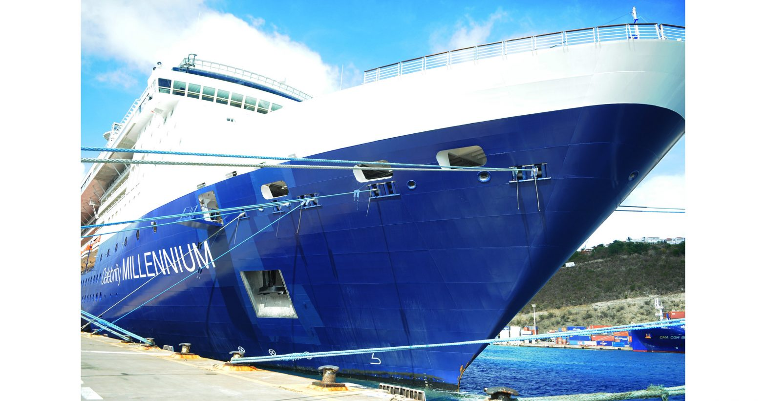 celebrity-cruises-begins-caribbean-comeback-with-first-sailing-from-st.-maarten