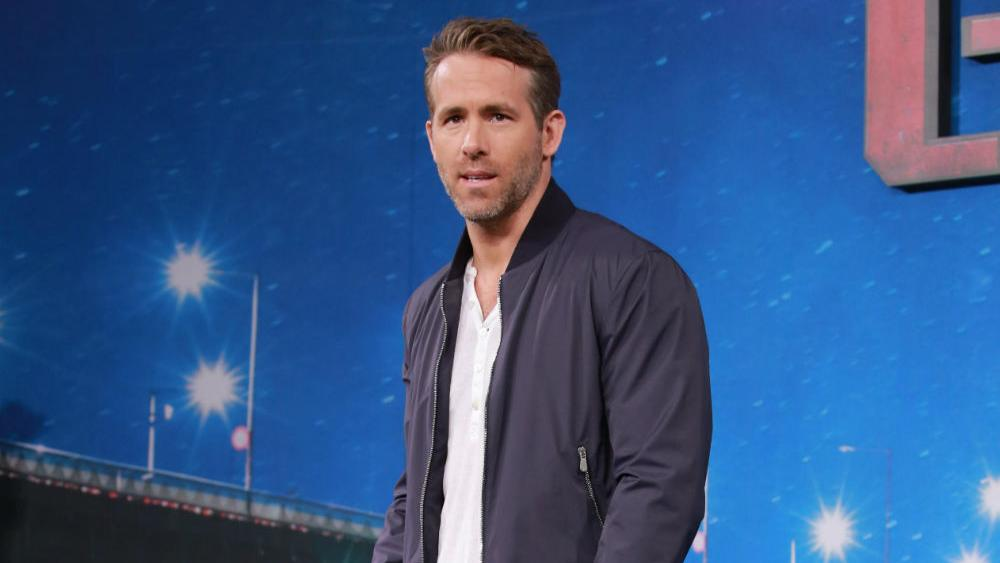 ryan-reynolds:-thanks-to-my-daughters,-i-started-talking-about-mental-health-|-celebrities