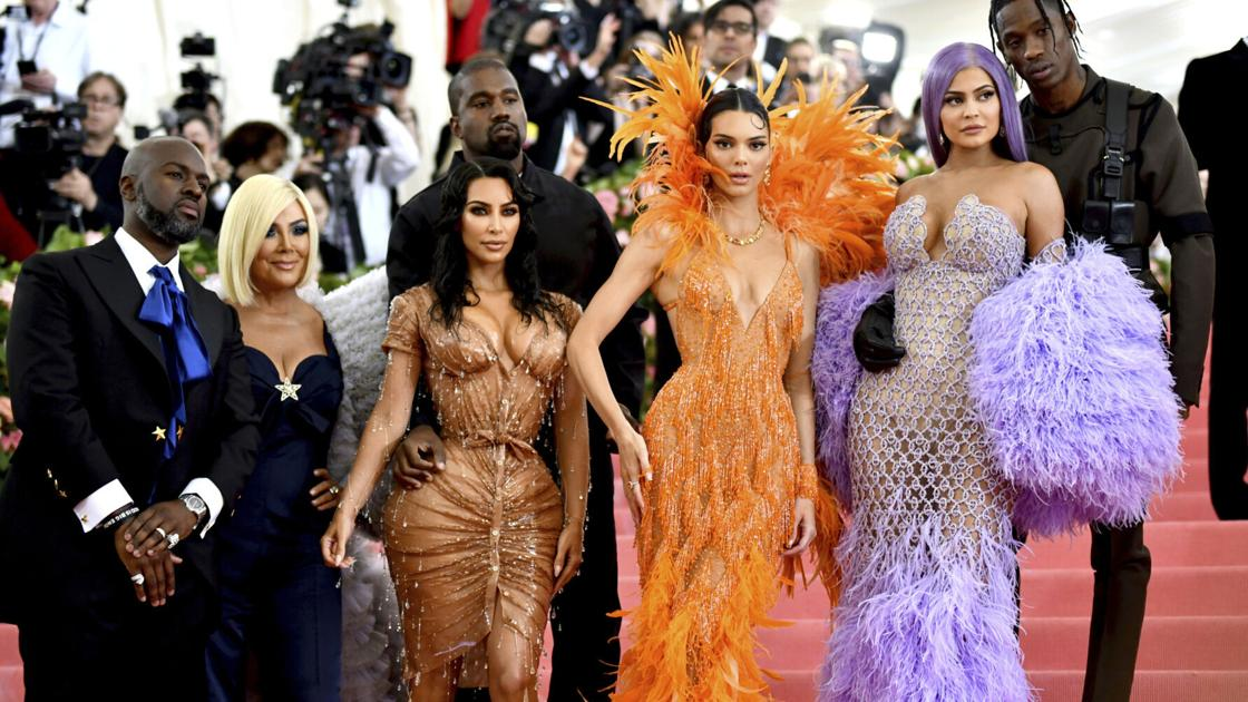 keeping-up-with-the-kardashians-celebrity-life,-tv-show-ends-national-news