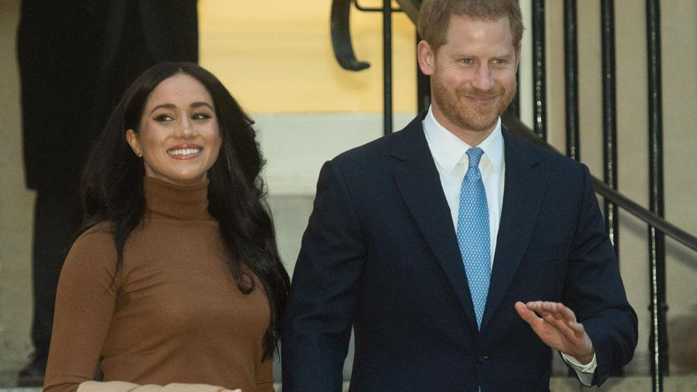 duchess-of-sussex-asks-for-donations-for-gifts-to-lillibet-lili-diana-|-celebrities