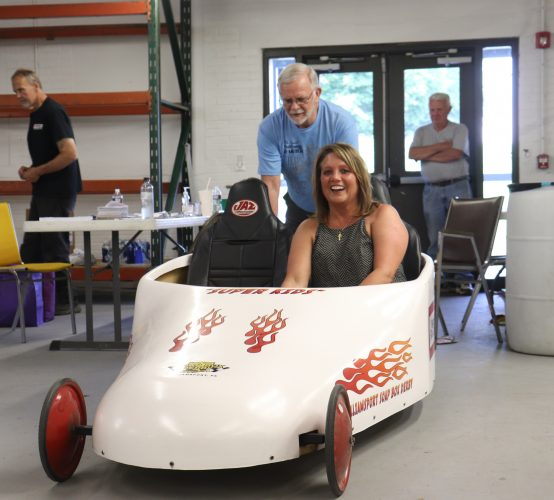 soap-box-derby-to-include-'celebrity'-races