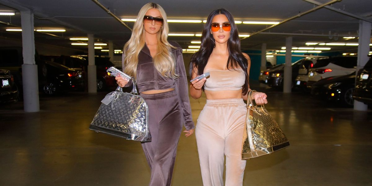 examining-the-role-of-celebrity-besties