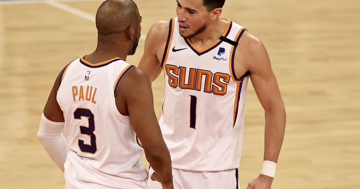 celebrity-fans,-high-ticket-prices,-national-attention:-yup,-the-phoenix-suns-have-arrived