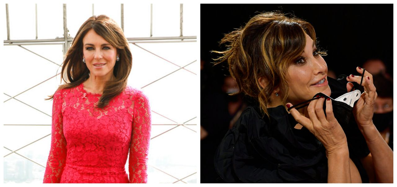 today's-famous-birthdays-list-for-june-10,-2021-includes-celebrities-elizabeth-hurley,-gina-gershon