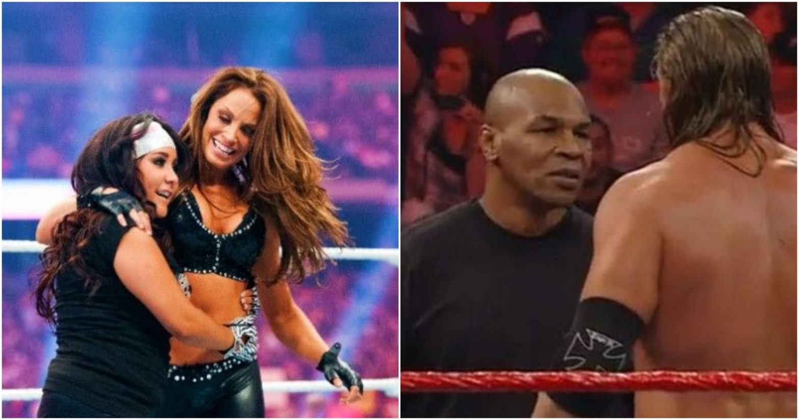 10-wrestlers-you-forgot-teamed-with-celebrities