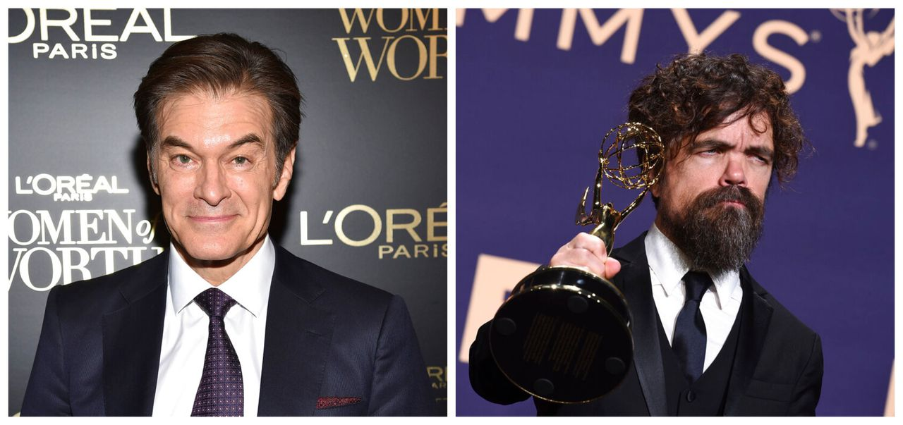 today's-famous-birthdays-list-for-june-11,-2021-includes-celebrities-dr.-oz,-peter-dinklage