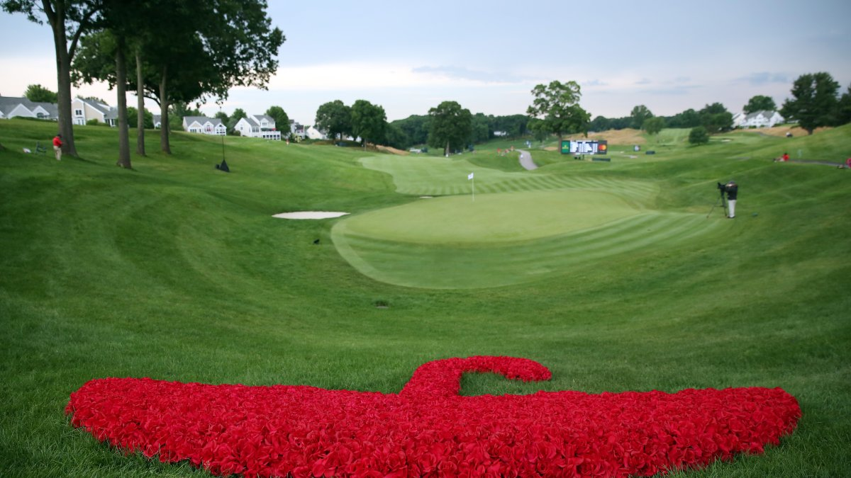 who's-playing-in-this-year's-travelers-championship-celebrity-pro-am?