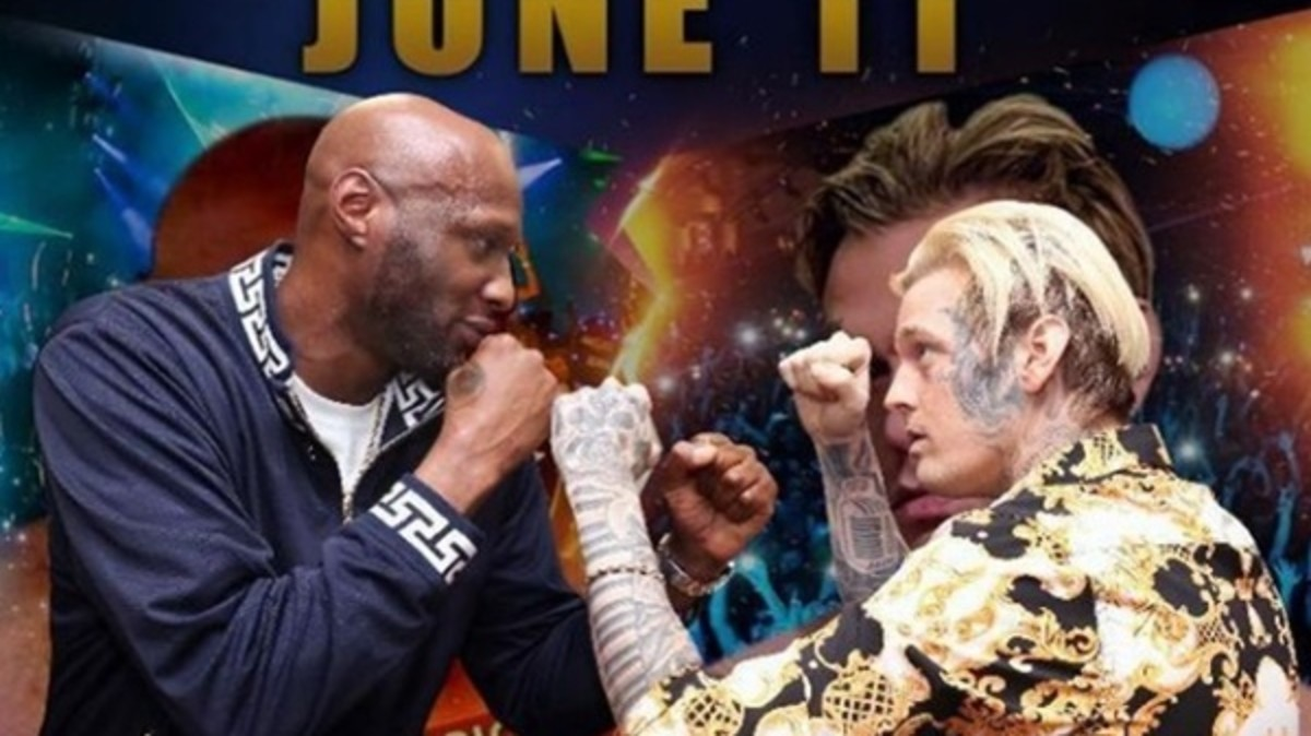 celebrity-boxing-jumps-the-shark-with-lamar-odom-aaron-carter-bout