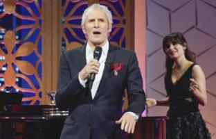 how-does-'celebrity-dating-game'-stack-up-to-the-original?-michael-bolton-weighs-in