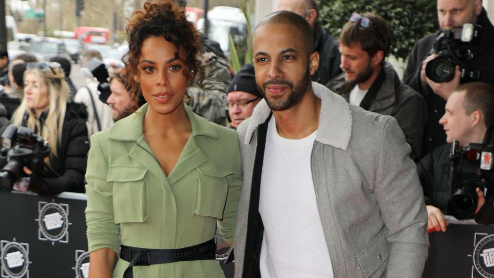 silver-cup-relieves-rochelle-humes-breastfeeding-pain-|-celebrities