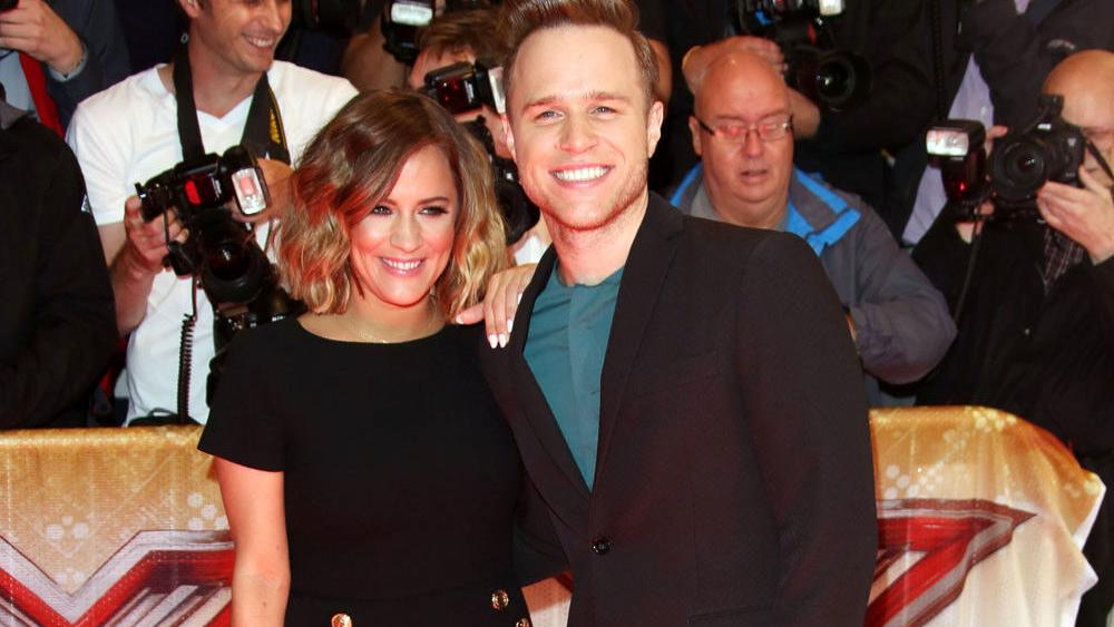 olly-murs-names-mountains-named-after-caroline-flack- -celebrities
