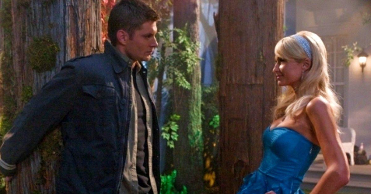 paris-hilton-&-9-other-celebrities-you-forgot-appeared-on-'supernatural'
