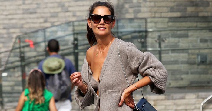 13-times-celebrities-wore-outfits-that-were-completely-unusual-for-them