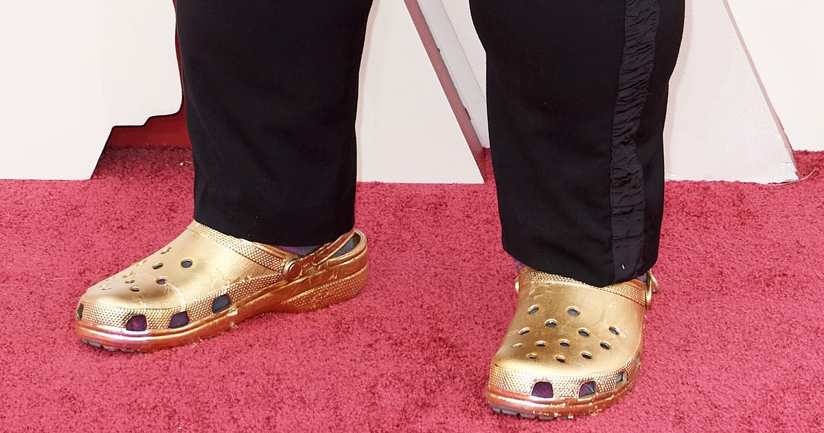 nicki-minaj-and-post-malone-are-just-a-few-of-the-celebs-who-love-to-wear-crocs