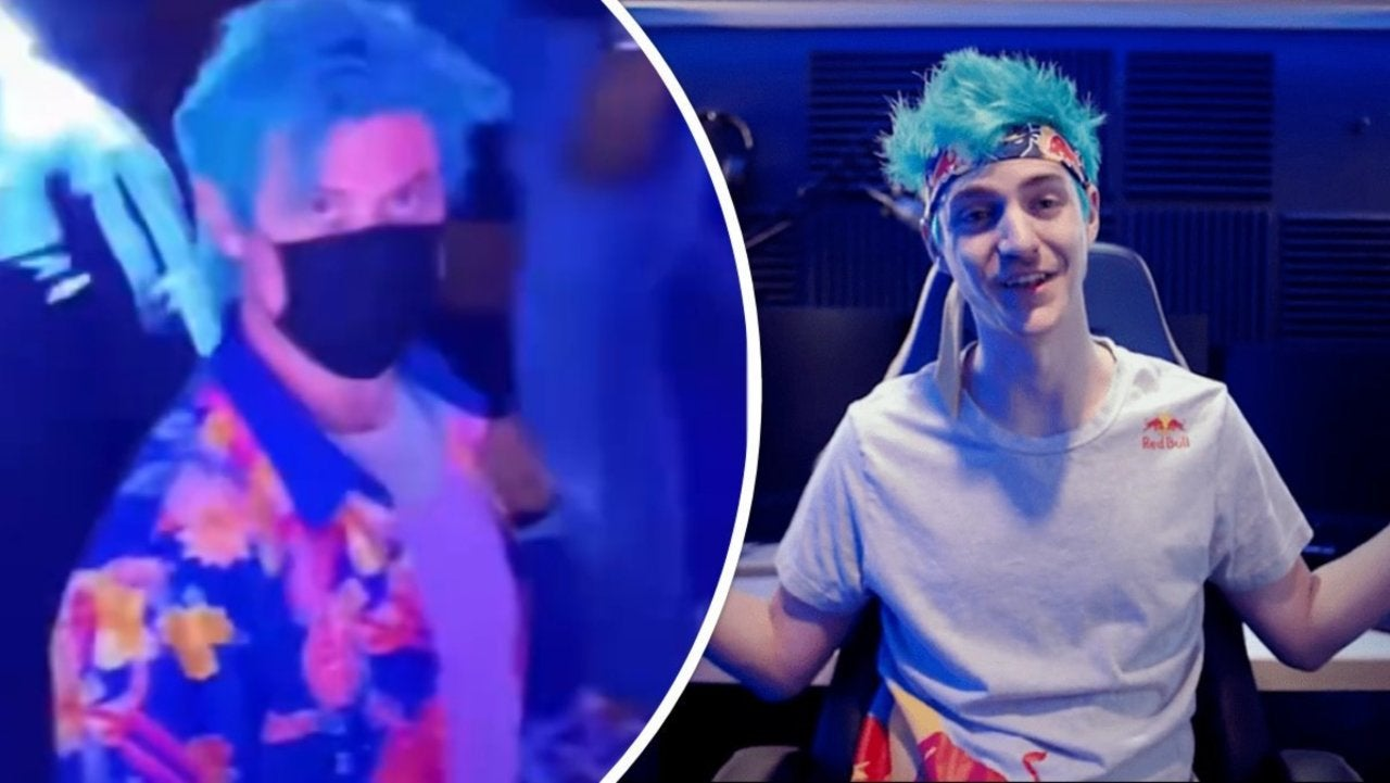 ninja-reacts-to-someone-impersonating-him-to-infiltrate-a-celebrity-basketball-game