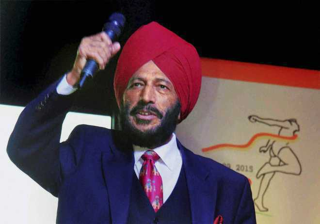 film-celebrities-pay-homage-to-'flying-sikh'-milkha-singh:-his-legacy-remains-unmatched